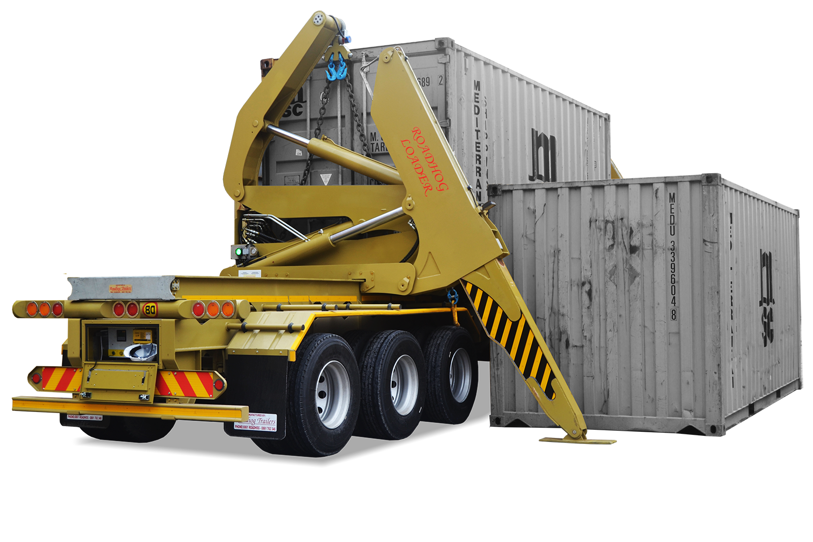 Container-side-loader-double-stacking-20ft-containers.png