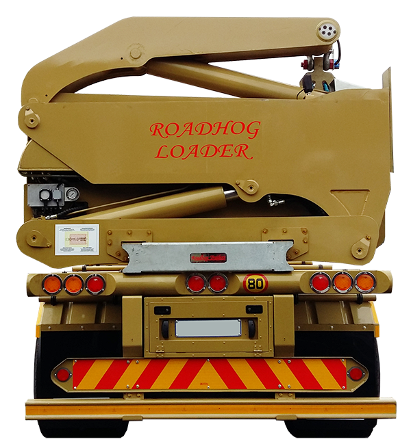 Rear-of-container-side-loader-manufactured-by-Roadhog-Trailers